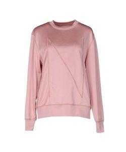 Nicopanda   Topwear Sweatshirts Women On