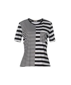 Edun | Topwear T-Shirts Women On