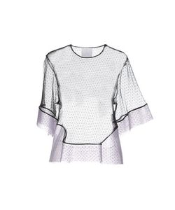 Danielle Romeril   Shirts Blouses Women On