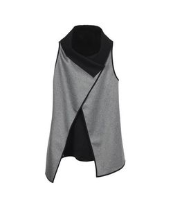 Michi | Knitwear Cardigans Women On