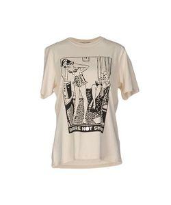 Yang Li | Topwear T-Shirts Women On