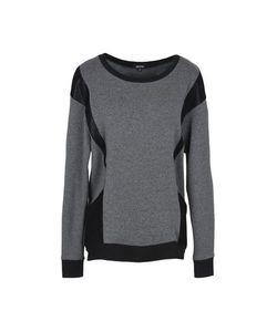 Michi | Topwear Sweatshirts Women On