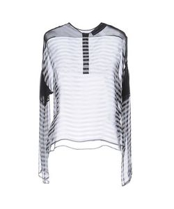 Anthony Vaccarello | Shirts Blouses Women On