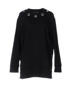 Minimarket | Topwear Sweatshirts Women On
