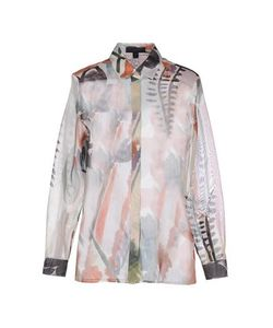 Burberry Prorsum | Shirts Shirts Women On