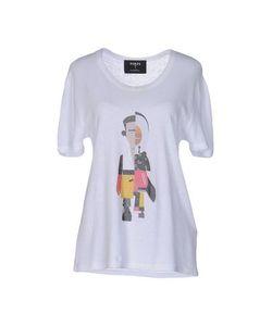 Ports 1961   Topwear T-Shirts Women On