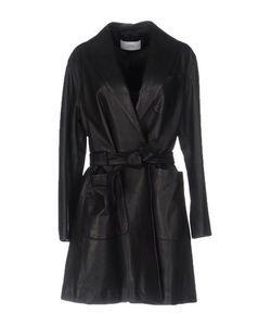 Desa Collection | Coats Jackets Full-Length Jackets Women On