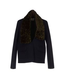 Douuod | Suits And Jackets Blazers Women On