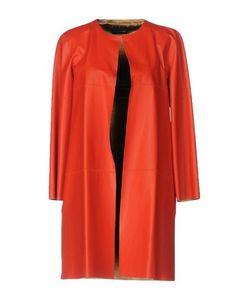 Blancha | Coats Jackets Full-Length Jackets Women On