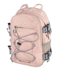 Nicopanda   Bags Rucksacks Bumbags Women On
