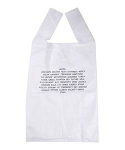 Ueg | Bags Handbags Women On
