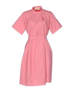 Ports 1961   Dresses Short Dresses Women On