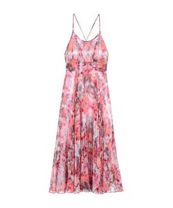 Lily And Lionel   Dresses Long Dresses Women On