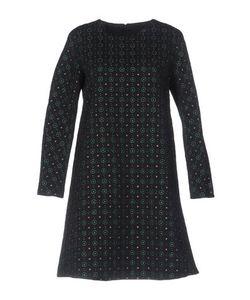 Hache   Dresses Short Dresses Women On