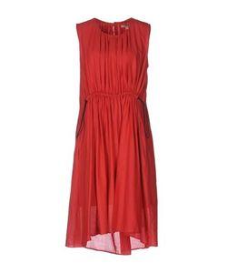 Hache   Dresses Knee-Length Dresses Women On