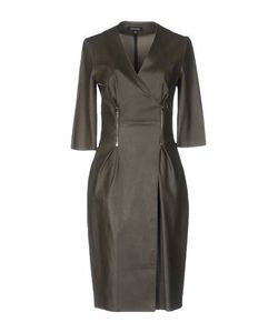 Jitrois | Dresses Knee-Length Dresses Women On