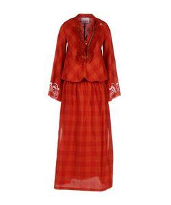The Editor | Dresses Long Dresses Women On