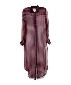Nanushka | Dresses 3/4 Length Dresses Women On