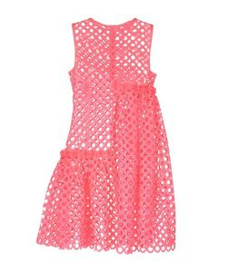 Paskal | Dresses Short Dresses Women On