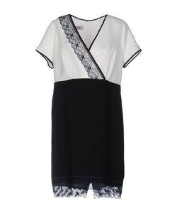 Weill   Dresses Short Dresses Women On