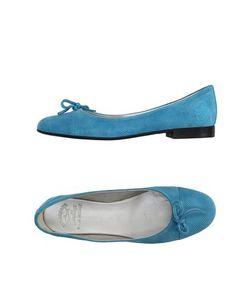 Paul & Shark | Footwear Ballet Flats Women On