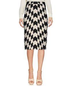 Gareth Pugh | Skirts Knee Length Skirts Women On