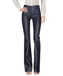 Jitrois | Trousers Casual Trousers Women On