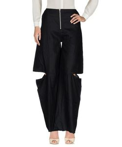 Eckhaus Latta | Trousers Casual Trousers Women On