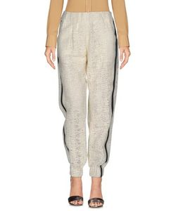 Jay Ahr | Trousers Casual Trousers Women On