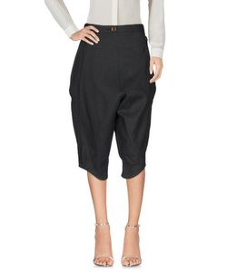 Vivienne Westwood Red Label   Trousers 3/4-Length Trousers Women On