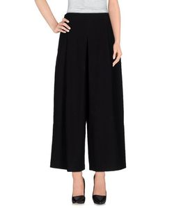 Nanushka | Trousers Casual Trousers Women On