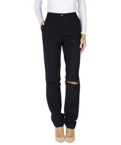 Aalto | Trousers Casual Trousers Women On