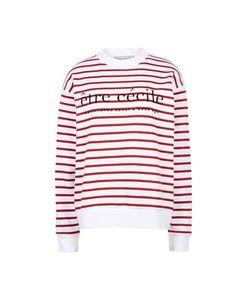 Être Cécile | Être Cécile Topwear Sweatshirts Women On