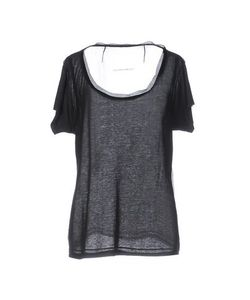 Costume National | Topwear T-Shirts Women On