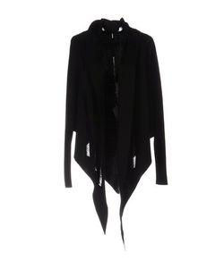 Gareth Pugh | Knitwear Cardigans Women On
