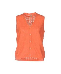 Massimo Alba   Knitwear Cardigans Women On