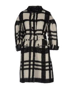 Burberry Prorsum | Coats Jackets Coats Women On