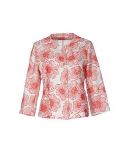 Massimo Alba   Suits And Jackets Blazers Women On