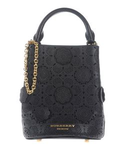 Burberry Prorsum | Bags Handbags Women On