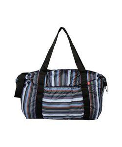 Gallo | Luggage Luggage Unisex On