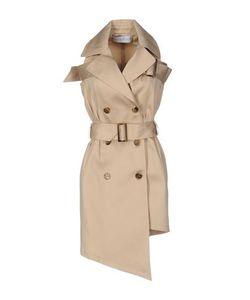 Wanda Nylon | Dresses Short Dresses Women On