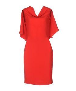 Gareth Pugh | Dresses Short Dresses Women On
