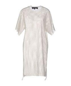 Nicopanda   Dresses Short Dresses Women On