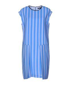 Paul Smith Black Label | Dresses Short Dresses Women On