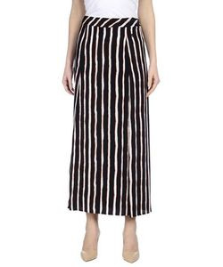 The Editor | Skirts Long Skirts Women On