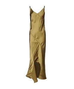 Ports 1961   Dresses Long Dresses Women On