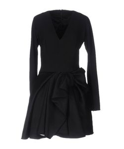 Viktor & Rolf | Dresses Short Dresses Women On
