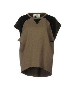 8pm | Topwear Sweatshirts Women On