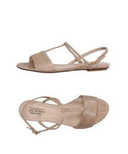 Santoni | Footwear Slippers Women On