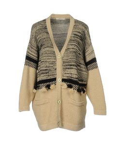 Sessun | Knitwear Cardigans Women On
